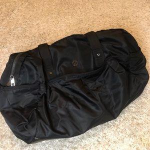 lululemon athletica Bags - Lululemon All Day Duffel